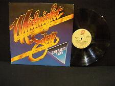 Midnight Star – Greatest Hits '  LP VG++ / N.MINT SPAIN 1988