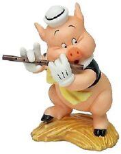 Walt Disney Classics - 3 Little Pigs Fifer Pig - Mib