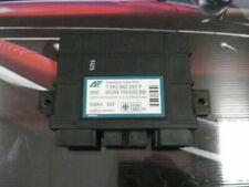Controlador Confort Ford Seat VW 7M0962257F 7MO962257F 95VW15K600BB 5WK4555