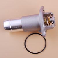 12622316 Kühlmittel Thermostat für Hummer H3 Chevy Colorado Canyon Isuzu i-280