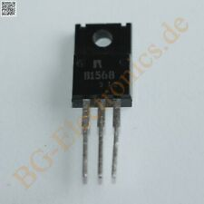 Bc338-40 Transistor PNP 25v 0,8a 0,625w to92 by CDIL