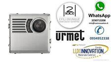 telecamera per videocitofono URMET 1748/83 MUDULO VIDEO TLC 2VOICE SINTHESI S2