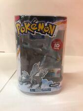 Pokemon Black &White Kyurem Mini Figure (T18080)