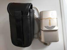 Nikon-lumière. Touch-AF-ZOOM 120ed - 35 mm-Appareil photo argentique-Champagne Gold