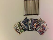 Los Angeles Dodgers Lot of 204 Baseball Cards