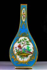 Antique Original Sèvres Porcelain & China