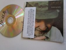 JJ Cale – Who Knew Label: Because Music CDr Advance Promo CD Single