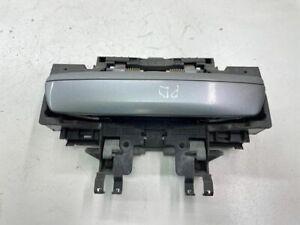 Audi A8 S8 D3 4E 2006 Rechts Türgriff Türöffner vorne 4E0839885 AMD49070