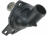 For 2008-2009 Pontiac G8 Engine Coolant Thermostat Housing Assembly 56862WN