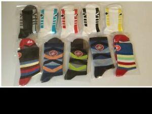 10 pairs assos+castelli  mix  cycling socks