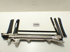 Original BMW 7er G11 Sonnenschutzrollo mit Zierleisten Tür hinten links 7358909