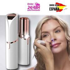 Depilador de Vello Facial para Mujer