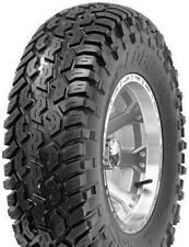 QTY 4-CST - Lobo RC 33x10R15 Qty 4-Front/Rear (Tires ONLY), 33x10-15 (SET OF 4)
