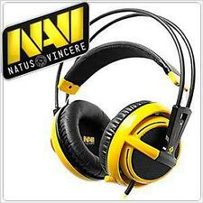 Brand NEW Steelseries Siberia V2 Navi