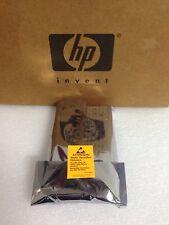 HP 360209-004 72GB 15K scsi u320 hard drive