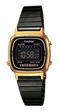 Reloj Casio Collection modelo La670wegb-1bef