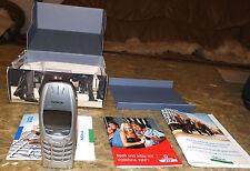 MERCEDES Benz Comand Telefono Nokia w203 W 906 w212 w221 w207 s212 w211 w204 w210