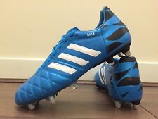Frank Lampard Player Issue Adidas Adipure 11Pro Football Boots Chelsea England