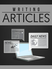 Writing Articles (PDF/Ebook)