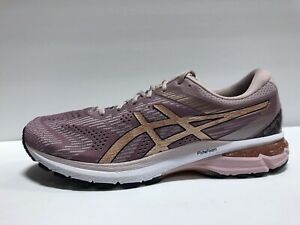 ASICS GT 2000 8 Womens Running Shoes Size 13 M