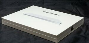 Apple Magic Trackpad 2 Silver MJ2R2LL/A (Brand New, Factory Sealed, OEM)