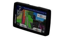 BMW Motorrad-Elektronik & -Navigation
