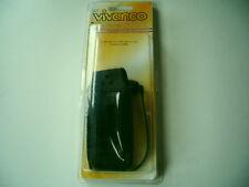 Leder Tasche für das Panasonic GD 67       Neu