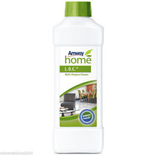 Amway-Home-LOC-Multi-Purpose-Cleaner-200-ml-bottle