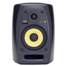 "OPEN BOX - KRK VXT-6 - 6"" POWERED PRO STUDIO MONITOR - Authorized Dealer"
