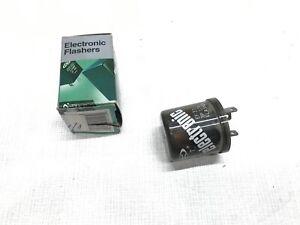 EL13 Electronic Flasher Universal EF-33