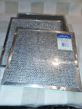 New listing Broan Range Hood Filter Replacement Park Bpqtf Nutone Sears