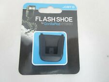 JOBY Flash Shoe for GorillaPOD HYBRID