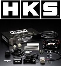 Genuine HKS EVCS Electronic Boost Controller- For PS13 Silvia SR20DET Redtop