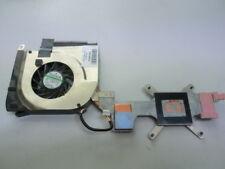 # HP Pavilion DV6500 HP SPARE 451860-001 Ventola della CPU CON DISSIPATORE DI CALORE #