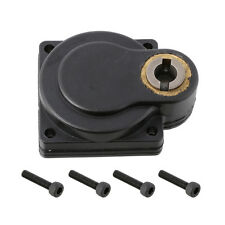 HSP 11011 Power Starter Drill Parts hex 12mm For VERTEX CXP SH 16 18 21 ENGINES