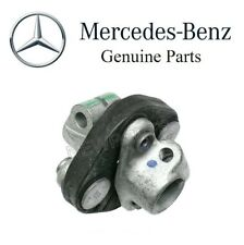 For Mercedes W123 190E Steering Coupling Steering Shaft to Steering Box Genuine