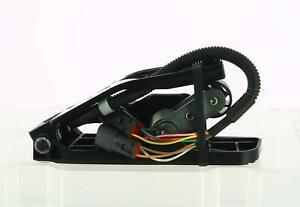 Genuine JCB Throttle Pedal Electric Part No. 716/C8934