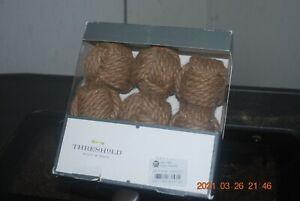 *New* Threshold Vase Filler