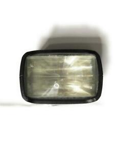 Godox H200 Speedlite Flash Head, For AD200 Pocket Flash, Black