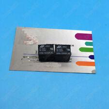 10pcs  NEW SONGLE Relay SRA-12VDC-AL 20A14VDC HFKW-012-1HW