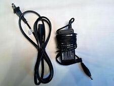 Genuine Toshiba PA3822U-1ACA Laptop Power Adapter Charger 19V 2.37A 45W