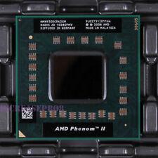 AMD Phenom II N930 HMN930DCR42GM CPU Processor 3.6GT/s 2 GHz