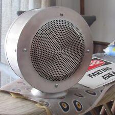 (4-four) New Atlas PA Speaker #510-8