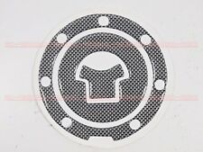 Gas Cap Sticker for Honda NSR VFR RVF CBR 125 250 400 500 RR NC 22 23 29 30 #m8