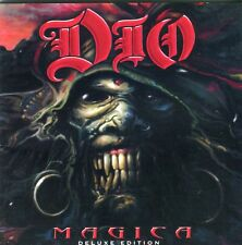 Dio - Magica - 2 CD