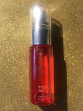 Rodial Dragon's Blood Essence Mist (30ml) + Free Gift