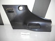Seitendeckel links Sidecover left Honda CBR1000F SC21 BJ.87-88 New Neu