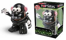 Alien poptater Mr Potato Head