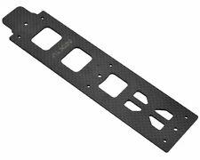 Align Trex 500 L Dominator Carbon Bottom Plate / 1.6mm H50B004XX