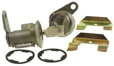 Door Lock Kit Front Airtex 9D1025